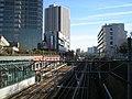 恵比寿南 - panoramio - kcomiida (1).jpg