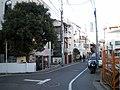 恵比寿西 - panoramio - kcomiida (15).jpg
