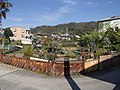 日下貝塚の風景その2.jpg