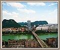 最早的过江大桥 - panoramio.jpg