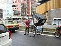 東京 力車 (8034457051).jpg