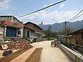 楼格村 - Louge Village - 2016.03 - panoramio.jpg