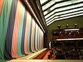 歌舞伎座 Kabukiza (4474604093).jpg