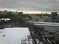 永山駅南側の一帯に広がる多摩ニュータウン初期入居団地群.jpg