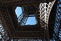法國艾菲爾鐵塔52.jpg