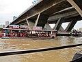 湄公河大桥 - panoramio.jpg