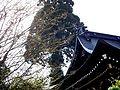 玄興寺 Genko-ji Temple - panoramio (1).jpg