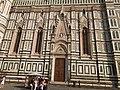 聖母百花主教座堂 Cathedral of Santa Maria del Fiore - panoramio (2).jpg