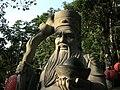 芝山嚴古蹟(士林區) - panoramio - Tianmu peter (11).jpg