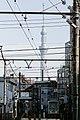 荒川区役所前停留所 - panoramio.jpg