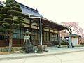 蓮照寺 本堂2.JPG