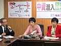 蕭天流 林世嘉 黃文玲 20121002.jpg