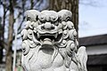 西堀八幡宮3 - panoramio.jpg
