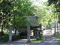 観音寺山門 - panoramio.jpg