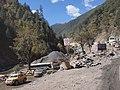道路施工 - Road Works - 2012.10 - panoramio.jpg