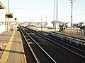 長森駅 - panoramio (4).jpg