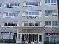 関西大学第2学舎2号館.JPG