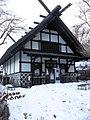 高柴デコ屋敷 道六館 20140308.jpg