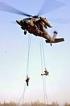 UH-60JA (4)(1).jpg