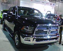 1998 Dodge Ram Wiki