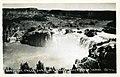 -IDAHO-B-0043- Snake River - Shoshone Falls (5568667142).jpg