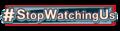 -StopWathschingUs Logo groß.png