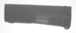 .32 auto stapler-type gun on x-ray screen.png