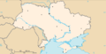 000 Ukraina harta.PNG