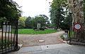 001881 giardini margherita.JPG