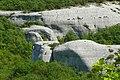 002 Балка Черкез-Кермен та печерна церква Донаторів.jpg
