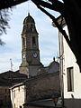 002 Sant Salvador de Rocafort de Queralt.jpg
