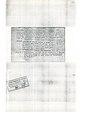 008 - Documentos Perseguição Antônio dos Três Reis, CNV-SP.pdf