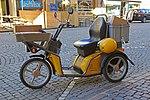 00 0397 Postzustellung mit Fahrrad.jpg