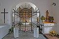 00 2295 Engelberg (Schweiz) - Kapelle Maria und Josef.jpg