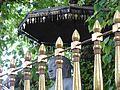 011 Buddha and Umbrella (19821445424).jpg