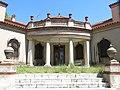 012 Casa Miró, pl. Manuel Raventós 10 (Sant Sadurní d'Anoia).jpg