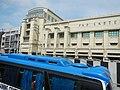 01392jfQuezon Boulevard Santa Cruz Recto Quiapo Sampaloc Manilafvf 13.jpg