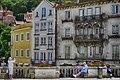 013932 - Sintra (48695458627).jpg