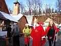 01576 Sanoker Weihnachtsmarkt.JPG