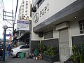 01628jfGil Puyat Avenue Barangays Bridge Taft Pasay Cityfvf 12.jpg