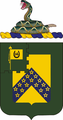 016th Cavalry Regiment COA.png