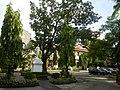 0181jfAsilo de San Vicente de Paul United Nations Avenuefvf 09.jpg