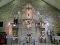 01893jfSaint Roch Chapel Tabang Plaridel Bulacanfvf 02.jpg