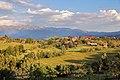 01 Magura, Romania - Piatra Craiului mountains.jpg