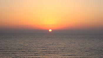 01 Sunsets.jpg