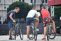 020107 0322 Drei Jungs beim Mountainbiken.jpg