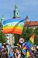 02019 0579 (2) Equality March 2019 in Kraków.jpg