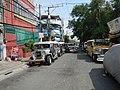 02237jfCaloocan City Highway Buildings Barangays Roads Landmarksfvf 03.jpg