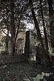 023 - Wien Zentralfriedhof 2015 (22604804913).jpg