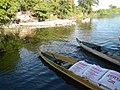 0240jfRiverside Landscapes Creeks River Santo Rosario Minalin Pampanga villagesfvf 05.JPG